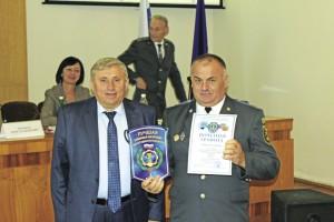 совещание в николаевск_opt